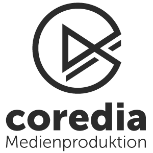 coredia