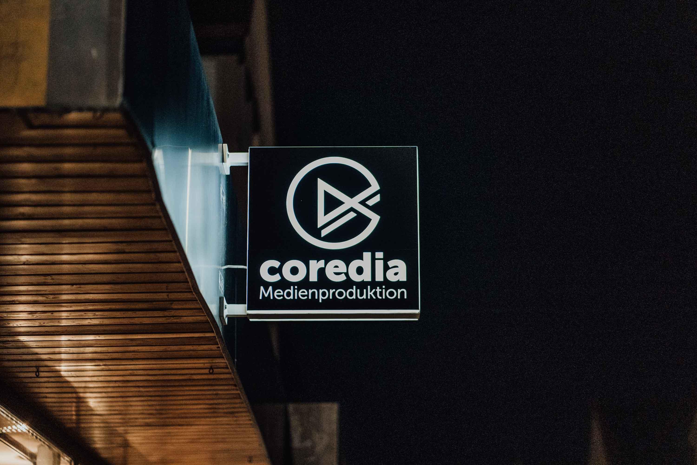 Coredia_Eröffnung-2