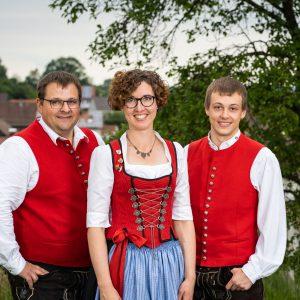 MusikvereinObberrohr-14