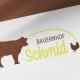 Bauernhof-Schmid-2