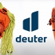 Deuter-2