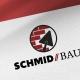 Schmidbau-2